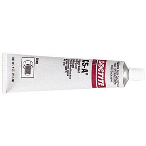 Loctite Copper Anti-Seize Lubricant L51006