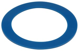 Zurn Industries Handle Seal ZP6000M10