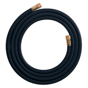 Goss 6 ft. Hose GHEF6