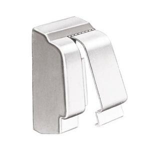 Slant/Fin Left Hand  End Cap for Heating Element 80 S103412