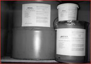 Ductmate 5 gal. Duct Liner Adhesive DPROTACK5