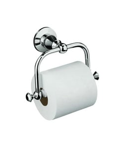 Kohler Antique™ 7-5/8 in. Wall Mount Toilet Tissue Holder K211