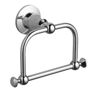 Kohler Antique™ 5-3/4 x 7-3/4 in. Towel Ring K208