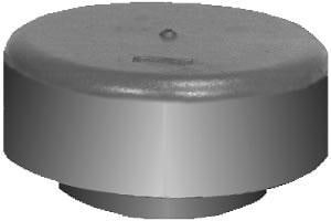 Jay R. Smith 2 in Vent Cap S1748