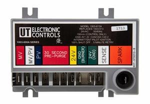 Weil Mclain Igniter Control for Weil Mclain CGI Boilers W511330099