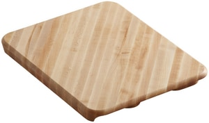Kohler Galleon™ Cutting Board K5984-NA