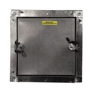 Ductmate Cammed Press-On Access Door DFDPCGA