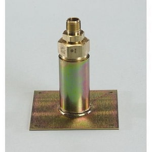 Omega Flex NPT Termination Meter OFGPMT6