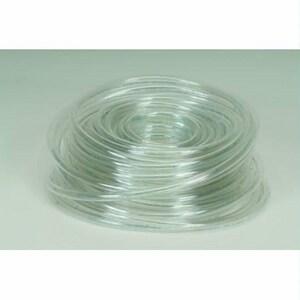 PROFLO® 1/4 in. ID 100 ft. Vinyl Tube PF149016