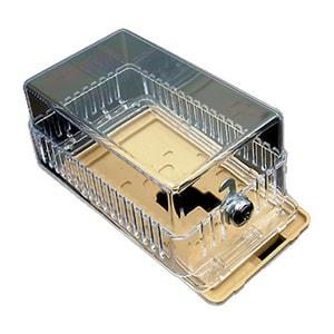 Diversitech Thermostat Guard DIV585TG