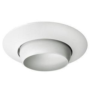 Nora Lighting 75 W PAR30 Eyeball Trim NNT28
