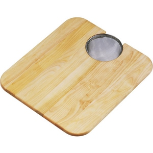 Elkay Cutting Board 14-1/2 x 11-1/4 in. ECBS1316