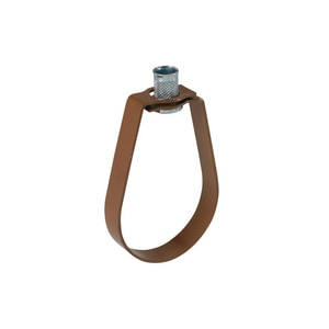 Cooper B-Line Adjustable Swivel Ring Hanger BB3170CTCUPLTP