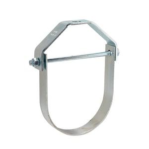 Cooper B-Line Plated Adjustable Standard Clevis Hanger BB3100ZNPLT