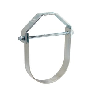 Cooper B-Line Stainless Steel Adjustable Standard Clevis Hanger BB3100SS4