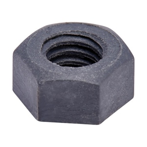 Cooper B-Line 5/8 in. Hex Nut BBFVHN58