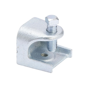 Cooper B-Line 3/8 in. Plated Rod Support BB44438ZN
