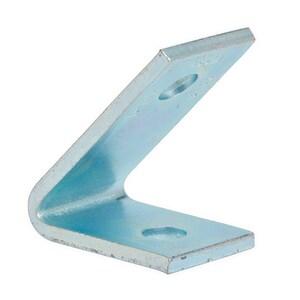 Cooper B-Line 24 oz. Corrosion Residential Liquid Soap Dispenser BB155