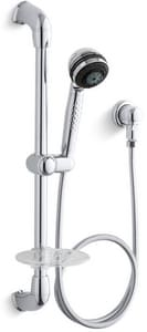 Kohler MasterShower® Hotel Hand Shower Kit K8520