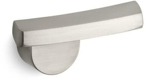 Kohler Barrington™ Left Hand Trip Lever K9436-L