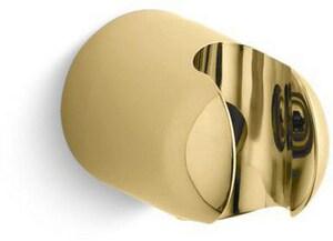 Kohler MasterShower® Fixed Wall Bracket K8515