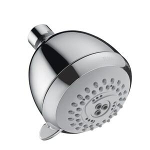 Hansgrohe Croma E 2.5 gpm Showerhead H28443