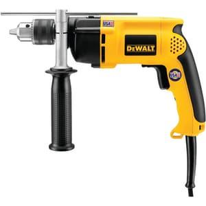 Dewalt 12 x 1/2 in. Hammer Drill DDW511