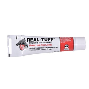 Hercules Chemical Real Tuff Thread Sealant H15605