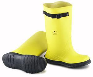 Onguard Industries Slicker Slush Boot in Yellow O88050