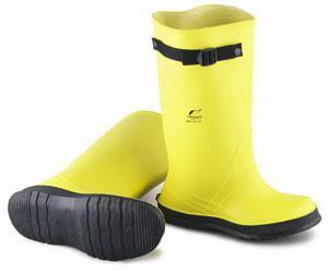 Onguard Industries Slicker Slush Boot in Yellow O88050