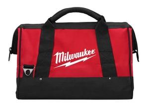 Milwaukee 17 In Tool Bag M48553490