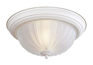 Minka-Lavery 6 x 13-1/4 in. Ceiling Light Fixture M829
