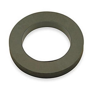 Watts Drainage Products Neoprene Closet Gasket WCA1