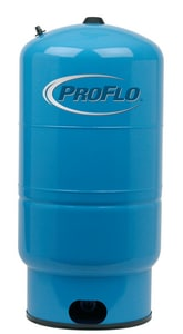 PROFLO® 20 gal Pump Tank PFX20