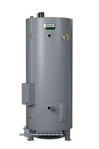 A.O. Smith Master-Fit® 390 MBH Natural Gas Water Heater ABTN40000N000000