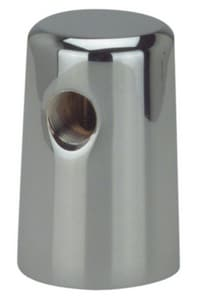 Zurn Industries Single Outlet Turret ZZ88000