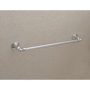Rohl Perrin & Rowe® 30 in. Towel Bar RU6942