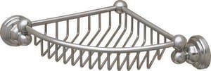 Rohl Perrin & Rowe® Corner Basket RU6916