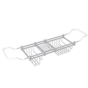 Rohl Perrin & Rowe® Bath Rack RU6910
