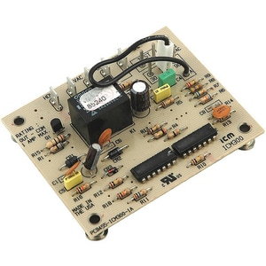 International Controls & Measure Defrost Control Board Repair 20PLUS Brands IICM300C