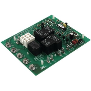 International Controls & Measure Fan Blower Control Board for Rheem 47-22827 IICM270C
