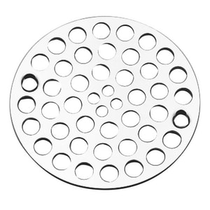 Brasstech Shower Drain B238