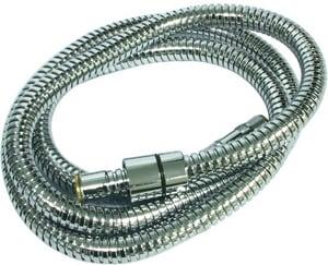 PROFLO® Hose For Faucet PFLL3011M/ 3021M/ 3031M PF140359PK