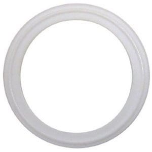 Topline Process Equipment O-Ring Gasket T40MPG