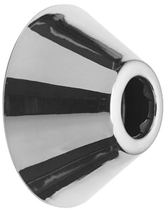 Brasstech 5/8 in. Sure Grip Bell Flange B445