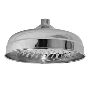 Newport Brass 12 in. Showerhead N2092
