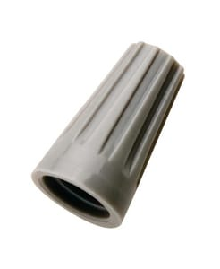 Ideal Industries Wire Connector I3007