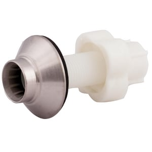 Moen Spray and Locknut M100005SL