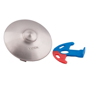 Moen Traditional® Handle Cap Kit M100155