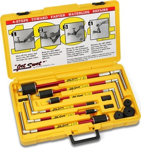 Shop Specialty Plumbing Tools & Drain Tools @ Ferguson